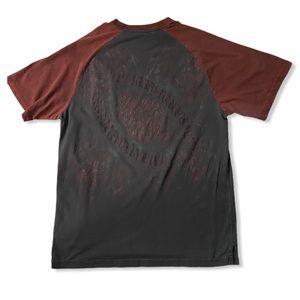 Harley Davidson Shirt Size Large